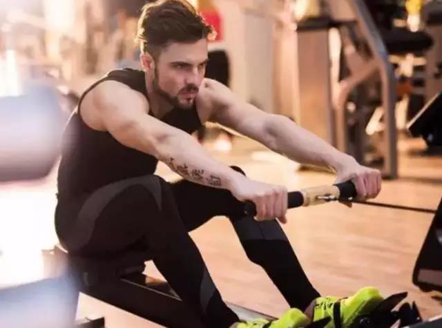 天行健身周年庆公众号评论点赞活动