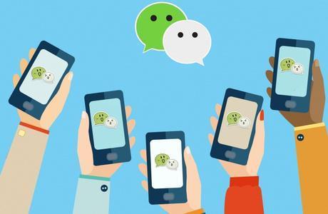 微信人工投票怎么收费?微信快速投票软件可靠吗