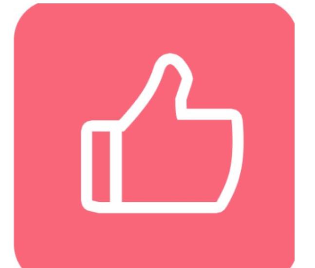 微信公众号评论留言点赞在哪买?微信朋友圈点赞怎么刷点赞?