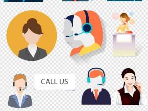聊聊目前的微信投票微信群二维码在哪里找吧