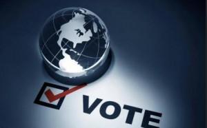 谈谈现在的微信手工投票怎么收费吧