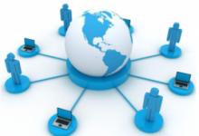 网上微信投票教程有哪些?如何购买微信投票