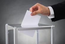 微信刷赞平台帮忙拉票提升数量,微信点赞在线刷