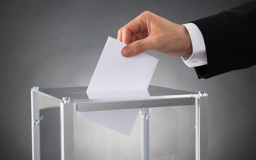 免费的手机微信公众号第三方代刷投票平台哪个好用