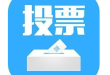 哪里可以花钱买点赞投票,微信买人工投票安全稳定吗