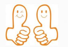 微信人工投票点赞如何不被发现,微信活动怎么做才安全