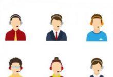 微信投票人工拉票是怎么进行的?,圆你梦微信人工投票公司