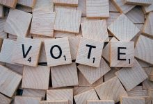 投票10块钱1000票联系方式,微信活动参赛投票怎么买票