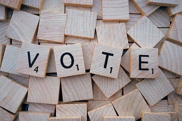 微信纯手动投票助手使用方法,手工投票如何刷票