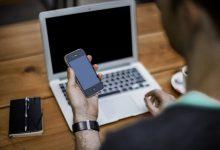 微信直投的价格是多少呢?我们用什么方法刷呢?