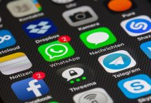 微信网络投票自己拉票夺冠可能性大吗?如何在网上购买微信人工投票