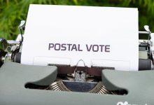 微信手动投票,一票多少钱?微信自动投票软件是人工的吗?