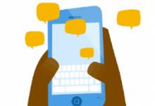 微信投票平台人工刷票拉票操作说明。,推荐一个正规的微信人工投票群