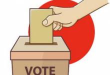 西藏微信投票人工投票,微信精选比赛如何去刷票并讲解。